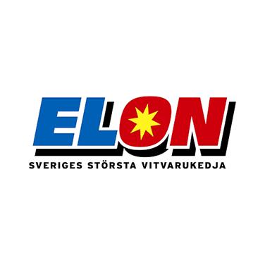Elon Nyköping