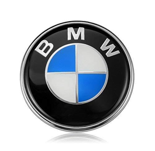 BMW Borlänge
