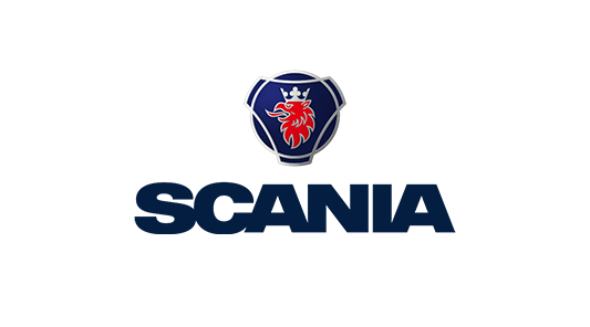 Scania Oskarshamn